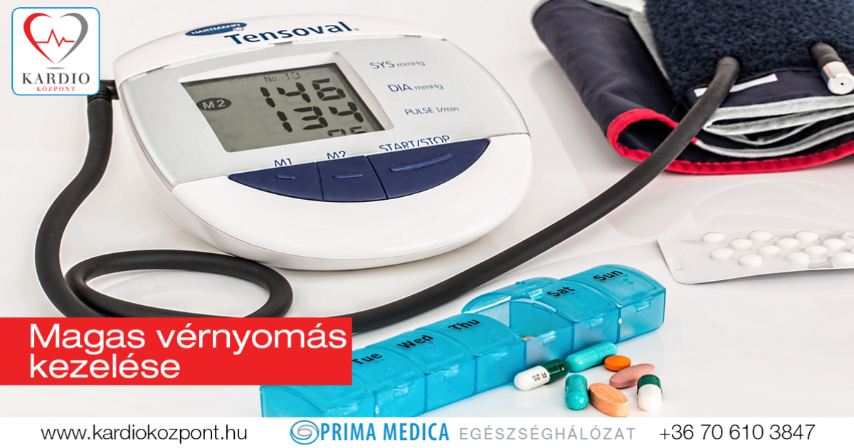 magas vérnyomás melyik egészségügyi csoport)