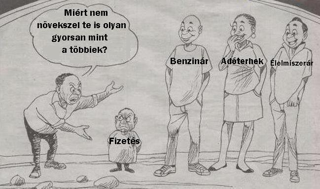 a hipertónia tinktúráinak receptjei)