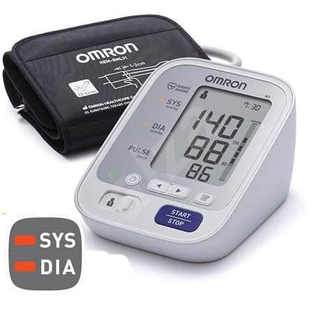 magas vérnyomás barométer
