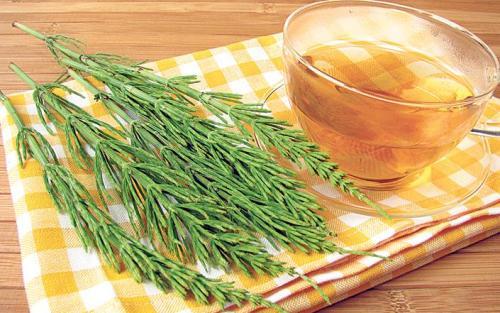 Pannonhalmi Szívnyugtató tea, 0,03 kg | hegyisportclub.hu
