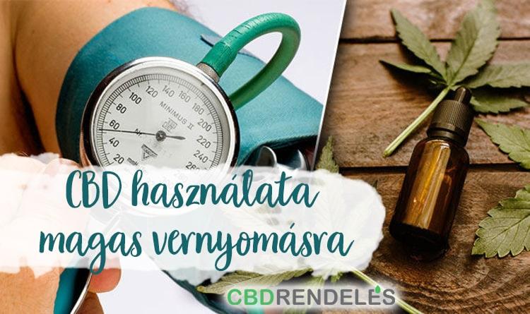 a magas vérnyomás betegségeinek megelőzése magas vérnyomás amely jobb válság esetén