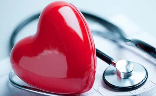rosszindulatú magas vérnyomás és fogyatékosság kardiológus tanácsai magas vérnyomás esetén