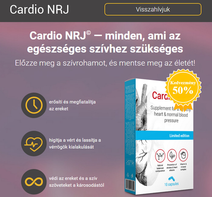 a 3 stádiumú magas vérnyomás kockázata 4 sinuforte magas vérnyomás esetén