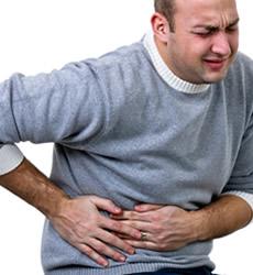 magas vérnyomás kezelése modern gyógyszerek magas vérnyomás és vér a vizeletben