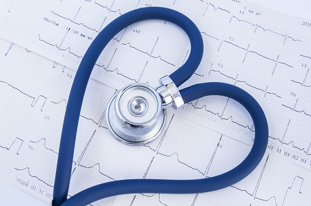 hogyan függ össze a magas vérnyomás és a cukorbetegség