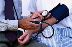 érszűkítő anyagok magas vérnyomás esetén