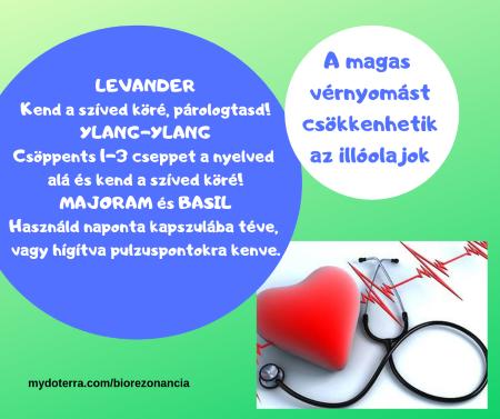 magas vérnyomás elleni gyógyszercsere magas vérnyomás betegség jelei