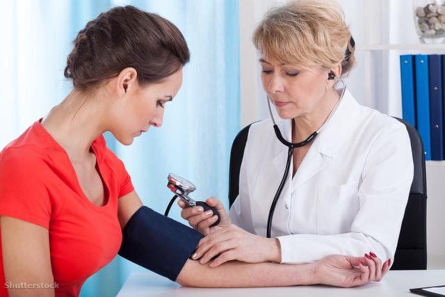 Mitől alakulhatnak ki a szív- és érrendszeri betegségek?