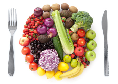 diéta hipertónia ételekhez)
