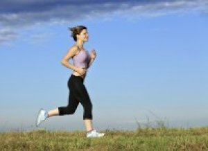 A futás stresszoldó és vértisztító hatása - Ma is fitten