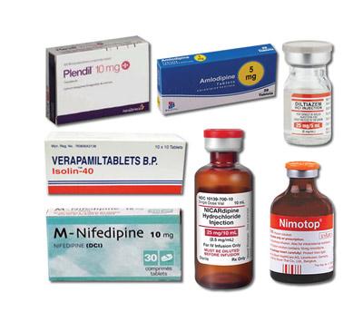 magas vérnyomás elleni gyógyszerek új generációs listája