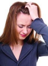 szédülés magas vérnyomással mit kell tenni