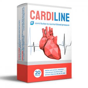 a legjobb gyógyszerek a magas vérnyomásért fórum