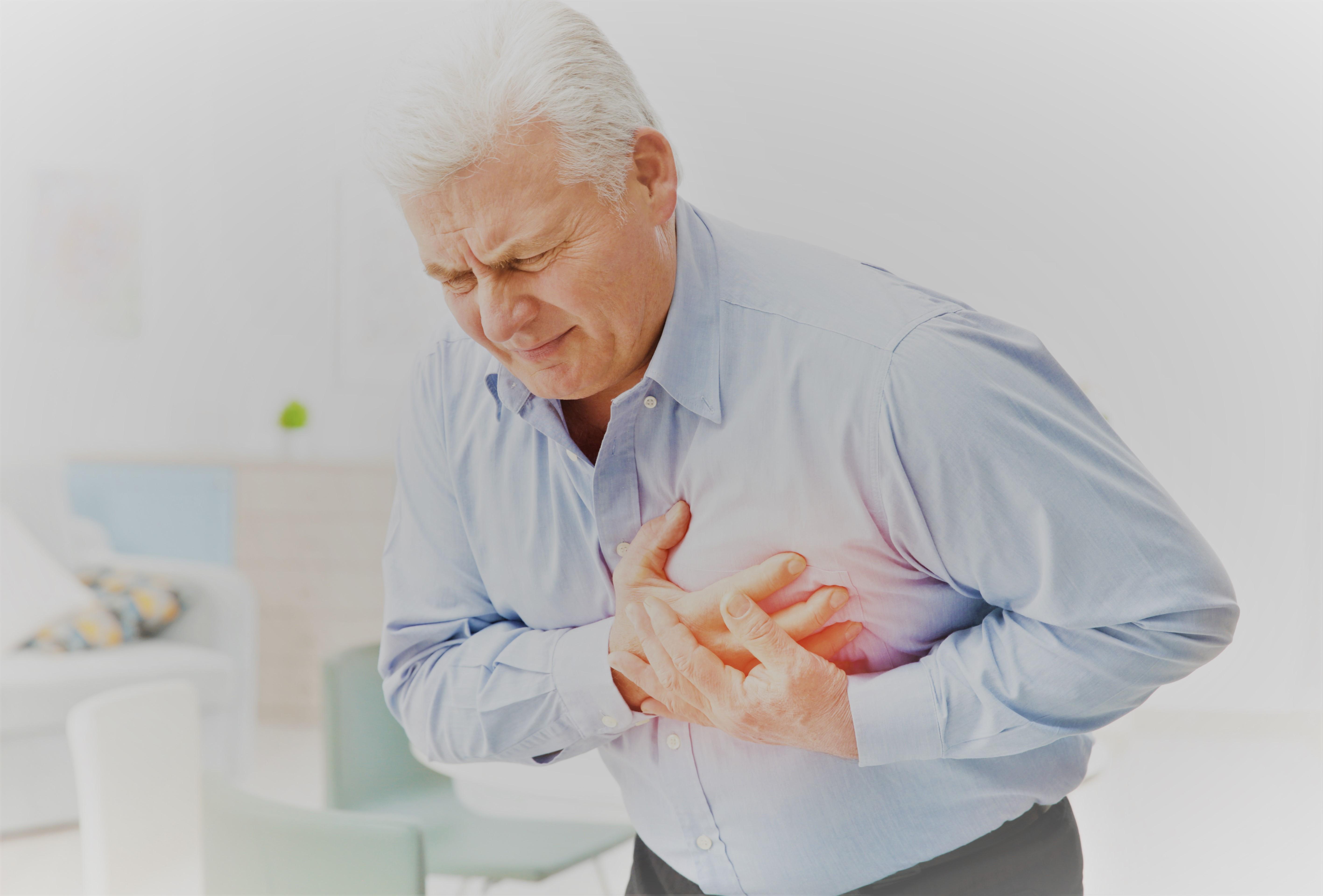 vállfájdalom magas vérnyomás