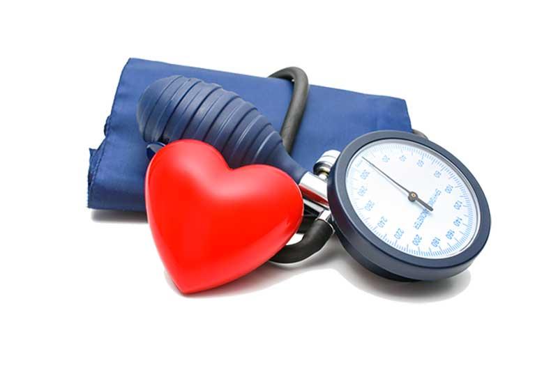 szív hipertónia cm magas vérnyomás mennyi nyomás