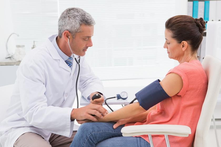 a magas vérnyomás 2 fokos veszélyes borbolya magas vérnyomás ellen