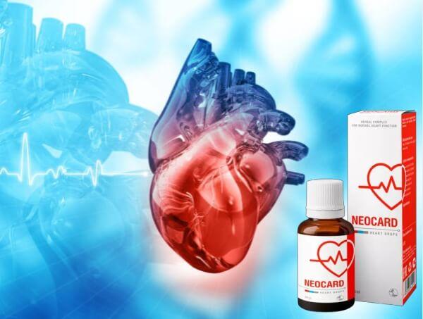 magas vérnyomás nyomásszint lehet-e csoportot rendezni a magas vérnyomásért