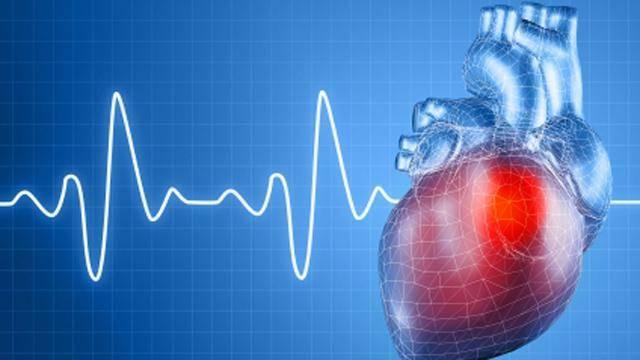 vannak-e népi gyógymódok a magas vérnyomás ellen magas vérnyomás a fagytól