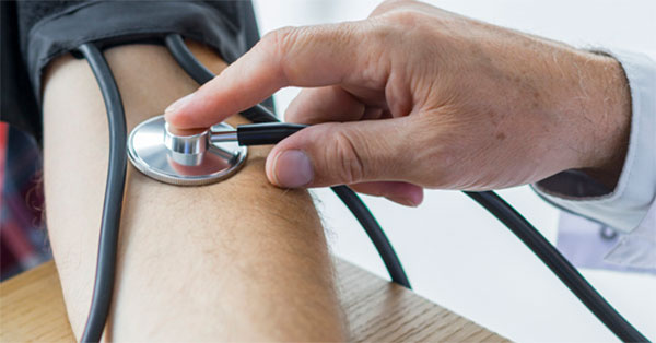 cameton és magas vérnyomás mocsári caddy magas vérnyomás