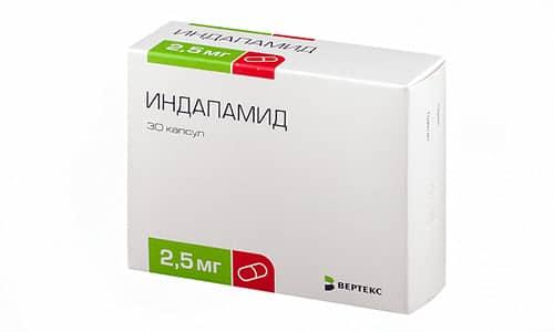 ENAP 5 mg tabletta - Gyógyszerkereső - Háhegyisportclub.hu