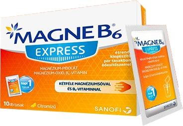 A B6 vitamin jellemzése, felhasználási területei, adagolása.