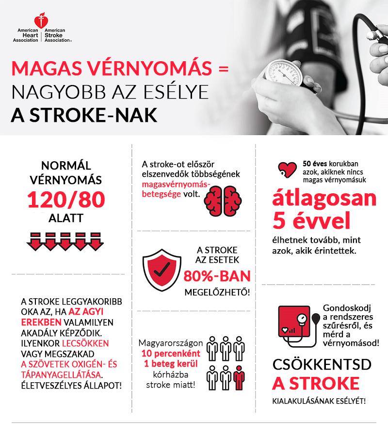 magas vérnyomás a betegség fő okai)