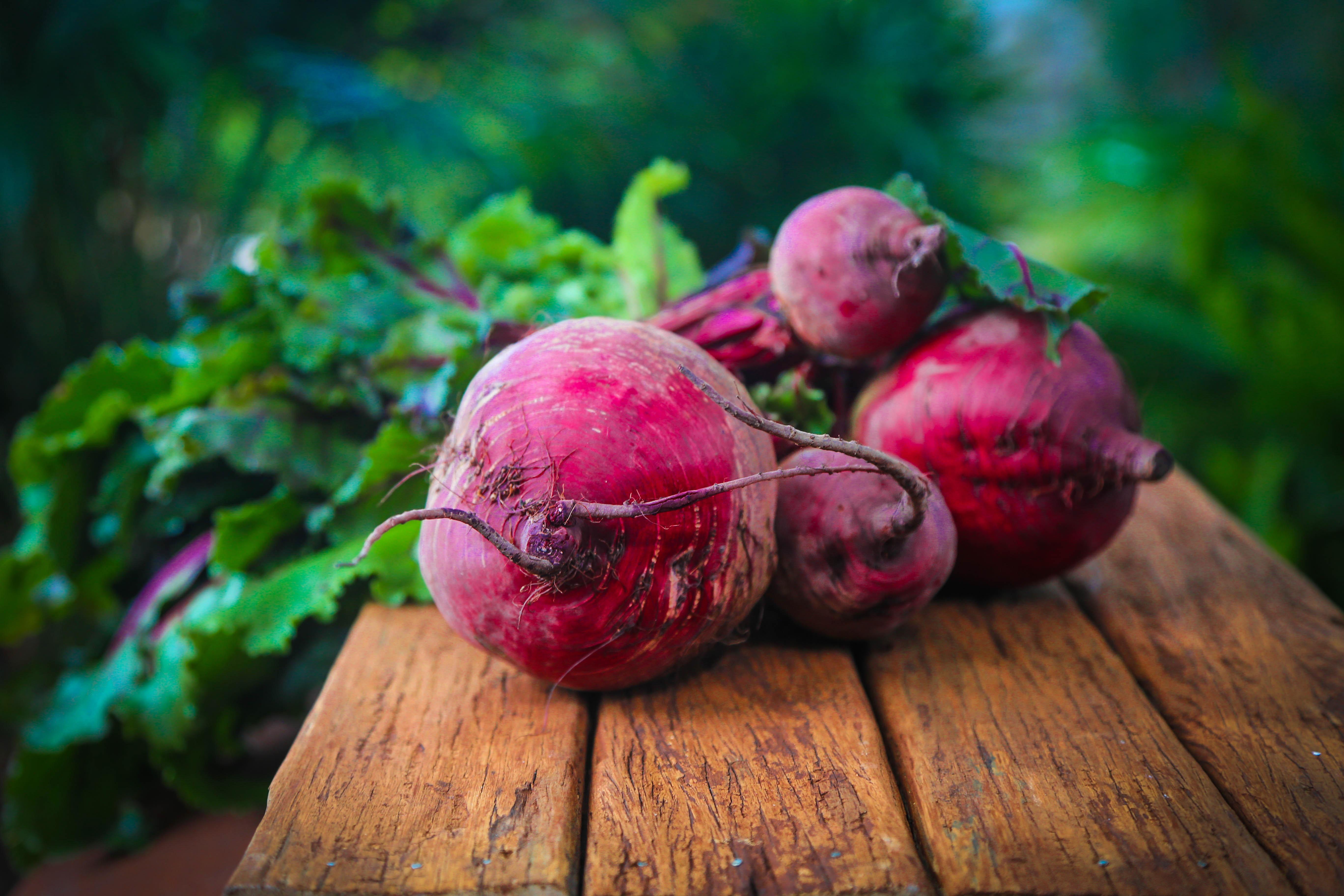 savanyúság magas vérnyomás ellen