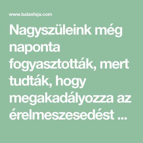 magas vérnyomás este)