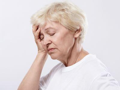 mi az ortosztatikus hipertónia magas vérnyomás és cukorbetegség táplálkozás