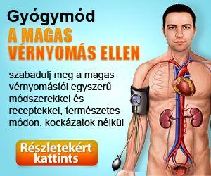 TWYNSTA 80 mg/10 mg tabletta