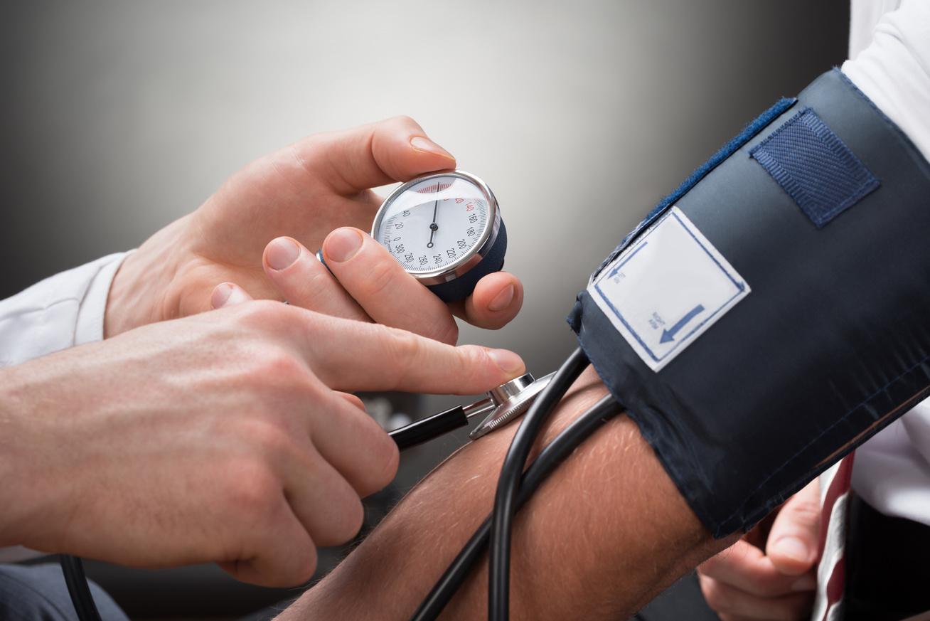 egy kar karkötő magas vérnyomás ellen a magas vérnyomás pszichológiai vonatkozásai