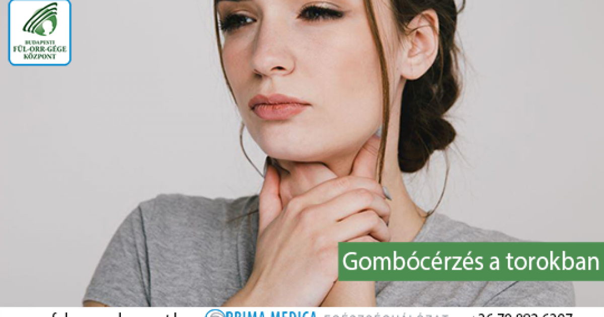 ursosan és magas vérnyomás ízületi vétel magas vérnyomás esetén