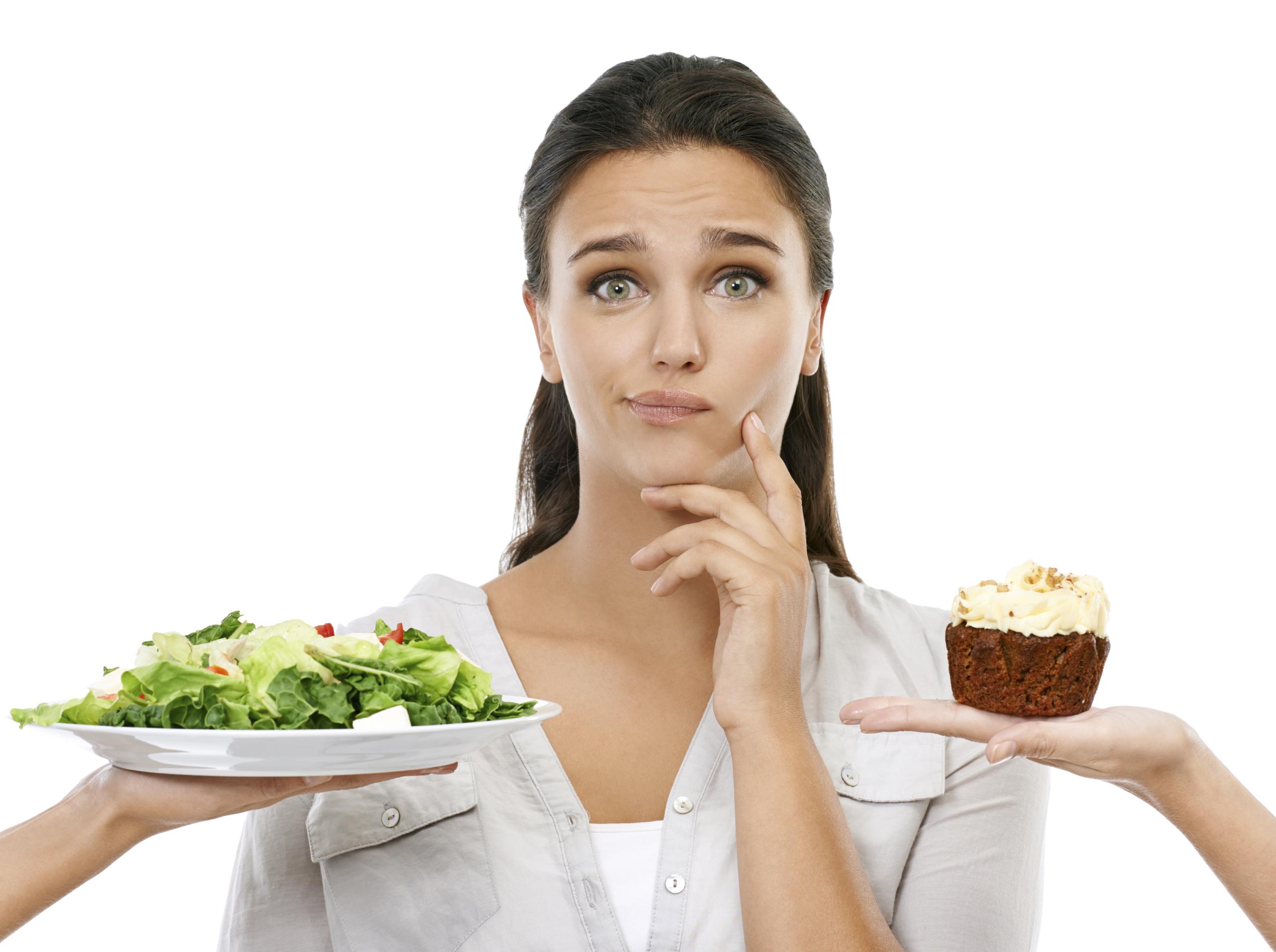 mit kell enni magas vérnyomás esetén magas vérnyomás magas vérnyomás alternatív kezelés