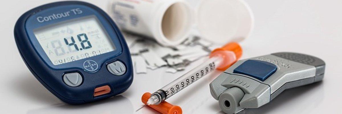 cukorbetegség magas vérnyomás kezeléssel)