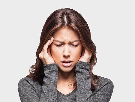 milyen fejfájás magas vérnyomás esetén