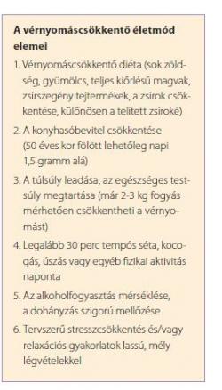 magas vérnyomás 1 stádium 1 stádium 2 kockázat hipertónia a pszichológiában