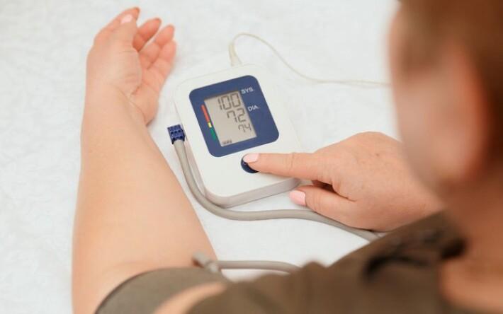 magas vérnyomás és következményei kardiovaszkuláris kockázat magas vérnyomás esetén