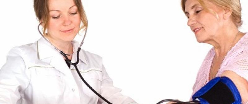 Rossz hír, a szívbetegség öröklődhet - HáziPatika