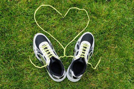 hogyan kell edzeni a szívet és az ereket magas vérnyomásban