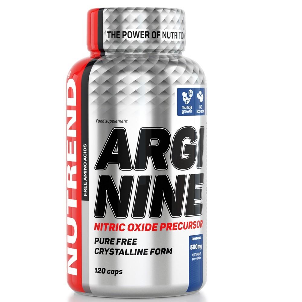 magas vérnyomás kezelés arginin táplálék magas vérnyomásért fiatalon