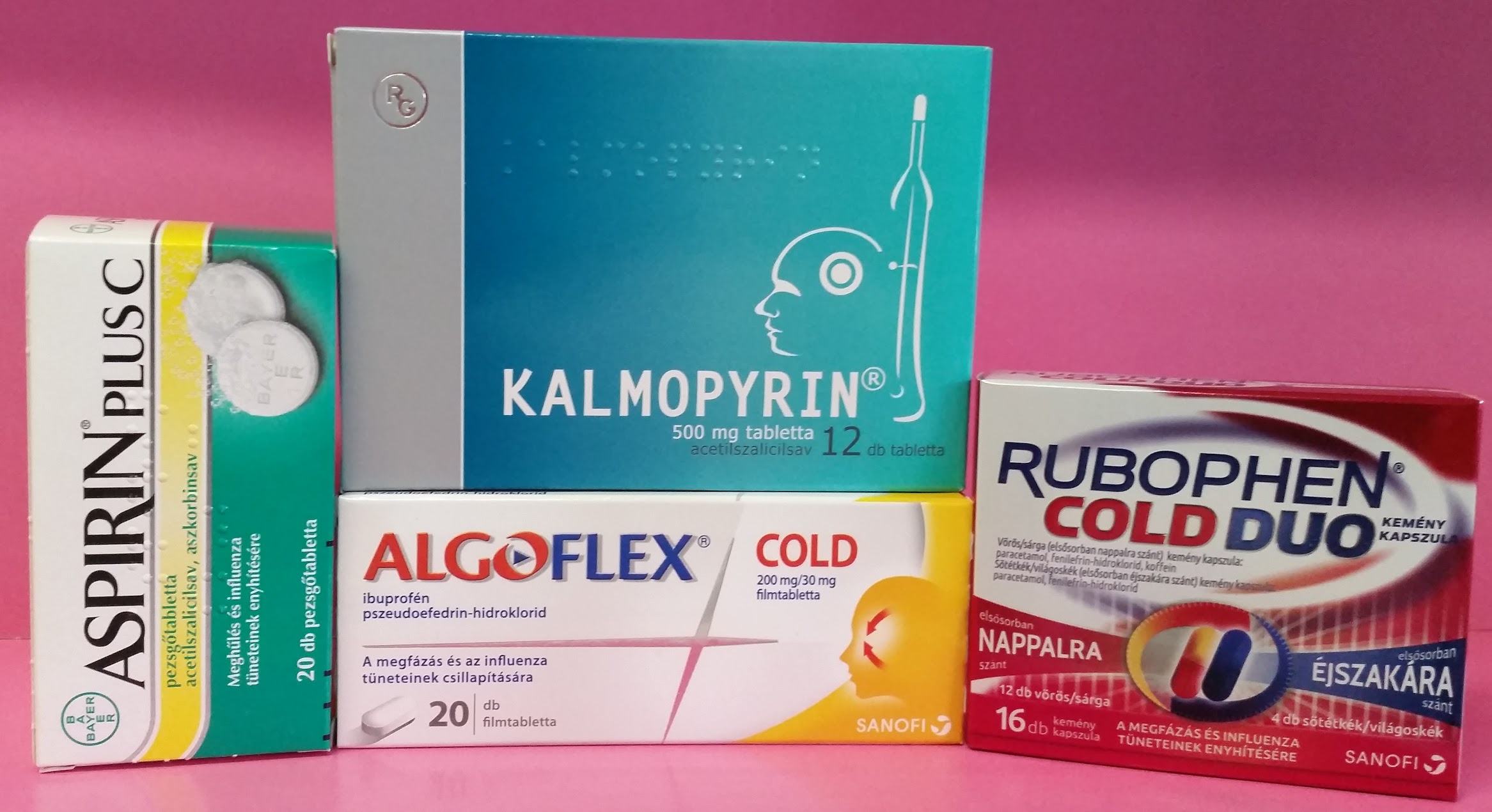 GLUCOSTABIL 30 mg módosított hatóanyagleadású tabletta