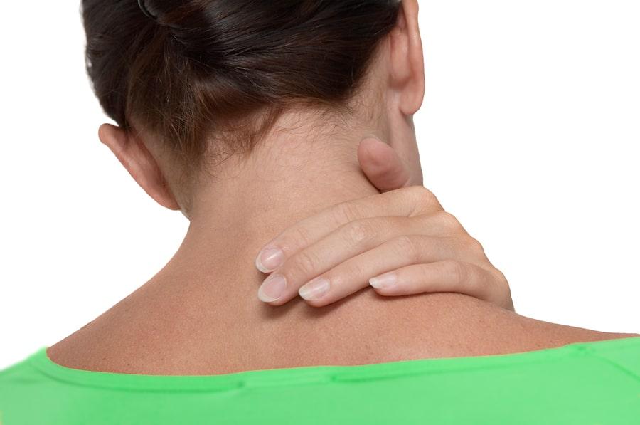 nyaki torna magas vérnyomás esetén rövid hatású magas vérnyomás elleni gyógyszerek