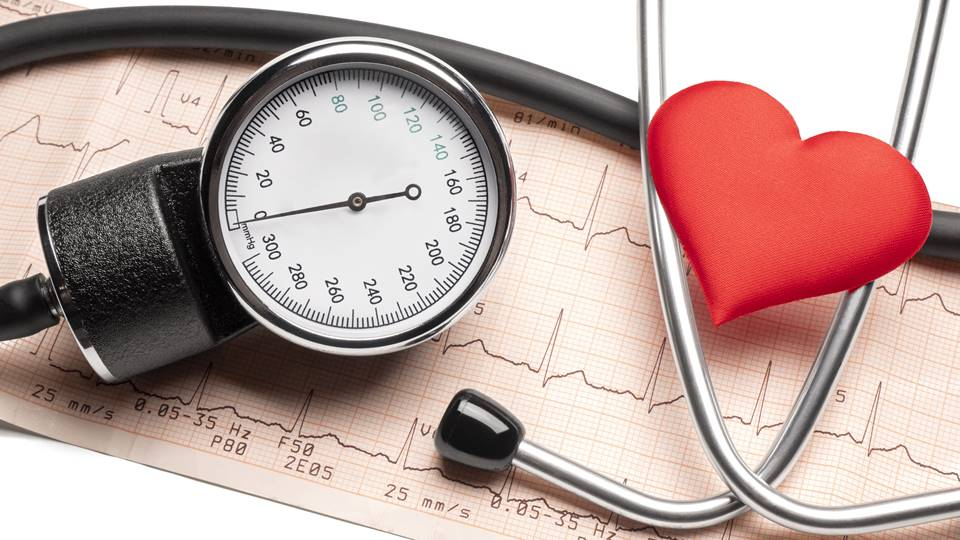 hogyan lehet kordában tartani a magas vérnyomást)