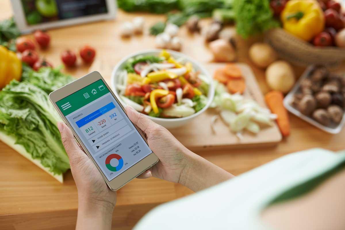 diéta magas vérnyomás és cukorbetegség esetén vény nélkül kapható gyógyszerek magas vérnyomás ellen