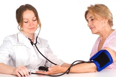 lehet-e csoportot rendezni a magas vérnyomásért