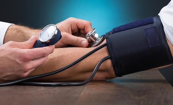 Bizonyítottan hatásos természetes vérnyomáscsökkentők