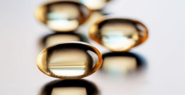magas vérnyomás vitaminok és ásványi anyagok)