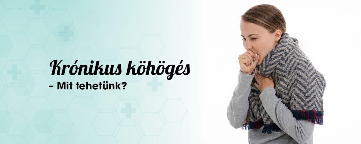 köhögés ha magas vérnyomás elleni tablettákat szed)