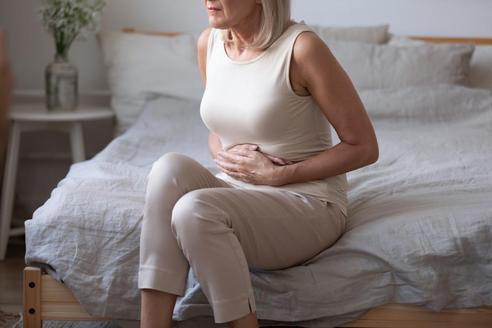 hasnyálmirigy-gyulladás magas vérnyomás