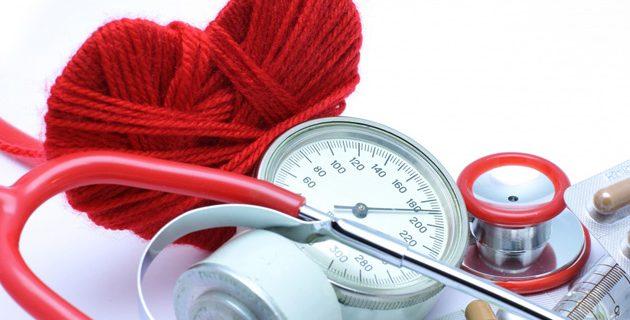 hipertóniára gyakorolt hatása a magas vérnyomás kezelés kombinációi